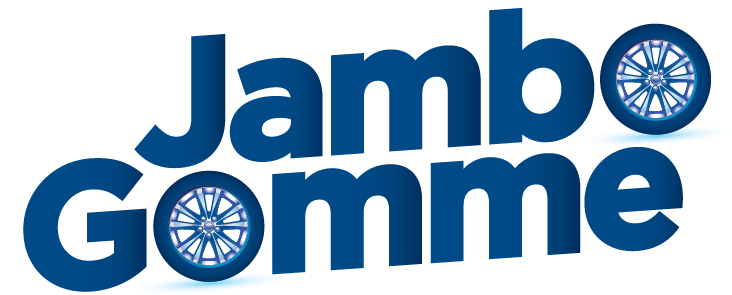 Jambo Gomme